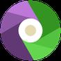 Tornado (Browser + TOR)  APK