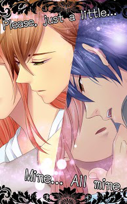Top anime incontri Sims