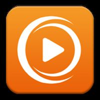 PlayView Videos apk icono
