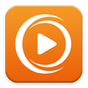 PlayView Videos  APK