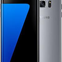 Imagen de Samsung Galaxy S7 edge