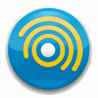 Apk Family Safety - localizzatore