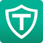 Antivirus & Mobile Security 3.0.0