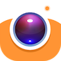 Super Selfie Camera: Best Camera 1.0.14 APK