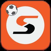 ไอคอน APK ของ Super Scores - ผลบอลสด ไฮไลท์