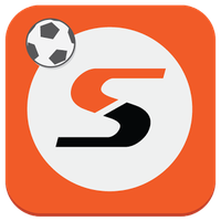 Image result for Super Scores app