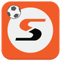 Super Scores - Football Scores  APK
