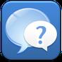 채팅매니아 - 실시간 채팅 2.60