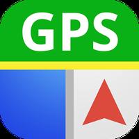 Katebaste To Gps Xarths Plohghsh Xartes 1 1 App Apk Android