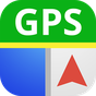 Navigation & Traffic 1.1 APK