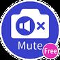無音モード(標準カメラの無音化を実現)試用版、カメラミュート無料版 スクショは手動無音化で対応 3.1