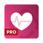 Runtastic Heart Rate PRO-Pulso 1.2.4