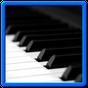 Aprender a tocar Piano.