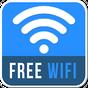 Бесплатный Wi-Fi подключения в любом месте и порта  APK