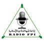 Radio FPI 1.0 APK