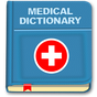 Offline Medical Dictionary 1.1