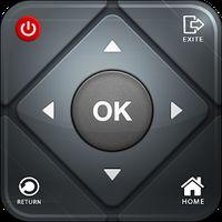 Apk Telecomando universale per TV