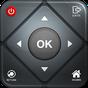 Control remoto universal de TV
