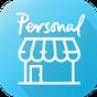 Tienda Personal - Paraguay 1.2.1