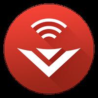 Icono de VIZIO SmartCast™