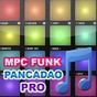 MPC de FUNK Pancadão PRO v1.0.11 APK