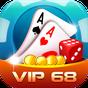 Game Bai Vip68 3.0