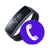 Gear Fit Phone APK Simgesi