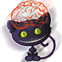 Ícone do apk Coach Memory! Brain Trainer