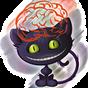 Hafıza koçu! Beyin antrenörü 1.0.16 APK