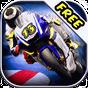 Moto Racing GP 2015 2.0