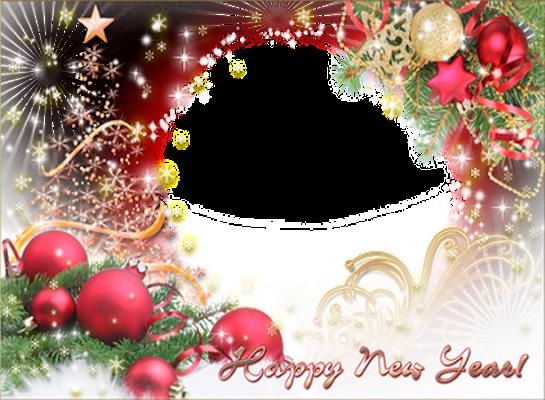 Cornici Di Natale.Natale E Le Nuove Cornici Anno 23 0 Download Gratis Android