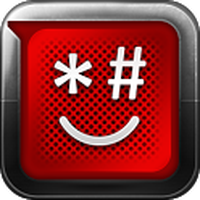 Bitdefender USSD Wipe Stopper apk icon
