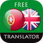 Português - Inglês Tradutor 4.1.3