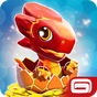 Dragon Mania Legends 3.6.1b