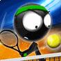 Stickman Tennis 2015 1.9