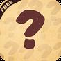 Quem sou eu? (Bíblico) 1.1.2_comAds