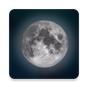 Moon Phases 3.1.0
