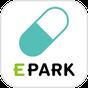 薬局で待たないお薬手帳-EPARKお薬手帳 2.23.0
