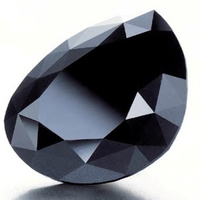 Diamond06 Simgesi