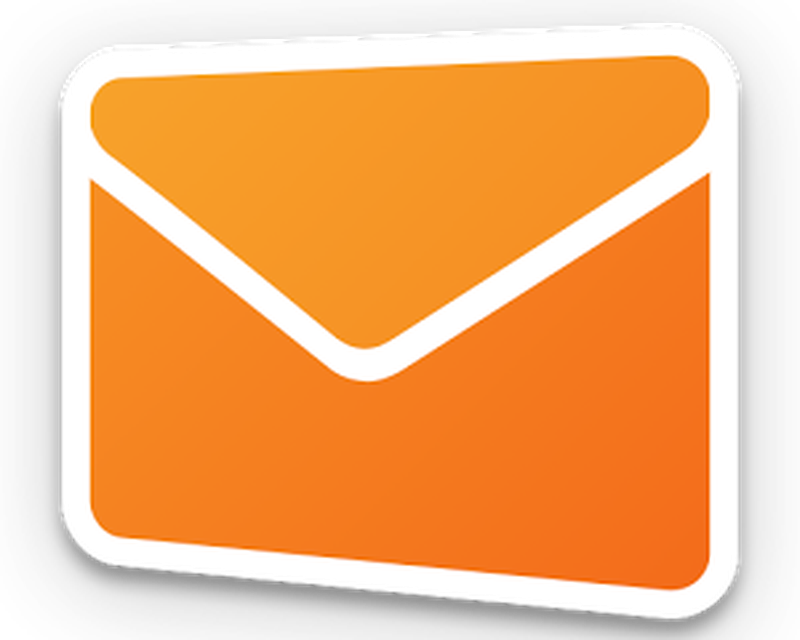 Baixar app de email para hotmail 10018541 apk android grtis stopboris Choice Image
