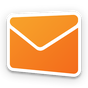 Email App for Hotmail 1.0.0.18541 APK