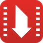 Free HD Video Downloader - Scaricare video 1.0
