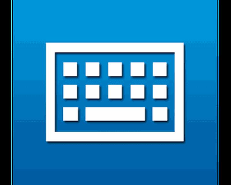 Download Samsung keyboard Note 3/10 1 0 0 41 41 free APK