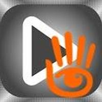 Baixar Second Life Clubes Player 1 05 APK Android grátis