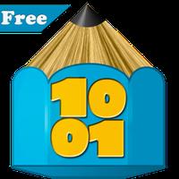 Иконка Линейная Алгебра FREE