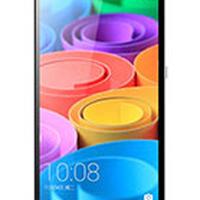 Imagen de Huawei Honor 4X