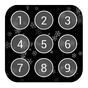 Security Lock 1.0.3