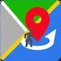 Bản đồ tìm đường 1.1.6