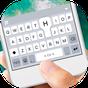 Novo tema de teclado fixe para o OS 11