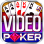 Ruby Seven Video Poker 3.18